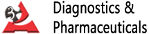 3A Diagnostics & Pharmaceuticals